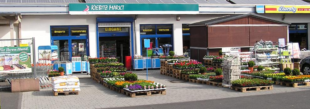 Kiebitzmarkt Dornburg