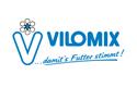 Vilomix Tierernährung, Vormischung, Mineralfutte, Tiergesundheit