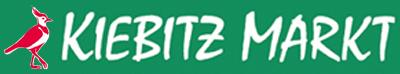 logo_header_uber