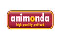 Animonda - High Quality Tiefutter