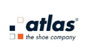 Atlas Shoe Company -. Schutzschuhe, Arbeitsschuhe,