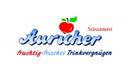 Auricher Süssmost - Fruchtig frisches Trinkvergnügen