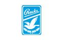 Backs Produkte für Brieftauben, Tauben und Kleintiere Herstellung - Großhandel