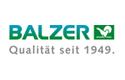 Balzer Angelbedarf