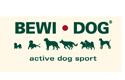 Bewi Dog Hundenahrung Trockenfutter, Feuchtfutter, Nahrungsergänzung