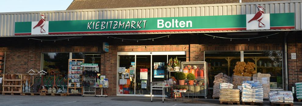 Kiebitzmarkt Bolten in Meerbusch