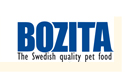 Bozita - The Swedish quality pet food - Hundefutter, Katzenfutter aus Schweden