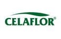 Celaflor Pflanzenschutz