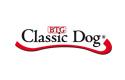 Classic Dog Trockenware, Trockenfutter, Nassfutter, Backwaren, Snacks, Nahrungsergänzung