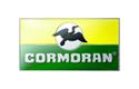 Cormoran Angelbedarf