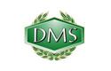 DMS Der moderne Reitsport