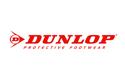 Dunlop Dunlop Stiefel für die Arbeit unter schwierigen Bedingungen