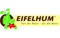 Eifelhum Rindenmulch, Pinienrinde, Kiefernrinden, Erden, Humus, Substrat, Torf