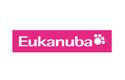 Eukanuba Hundenahrung, Ernährung und Rassen