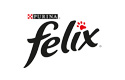 Felix - Katzen Junior, Adult, Senior