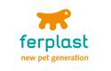 ferplast new pet generation