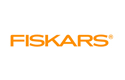 Fiskars - Garden , Homeware and cooking utensils, School, office and craft products
