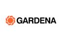 Gardena - Erlebe deinen Garten