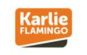 Karlie Flamingo Tierbedarf