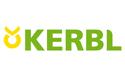 Kerbl Agrarbedarf, Heimtierbedarf, Pferdebedarf, Elektrozaun, Hobbyfarming, Arbeit und Sicherheit