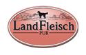 Landfleisch Pur - BARF Hunde, Hunde Ernährung, Hundefutter,