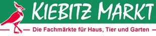 https://www.kiebitzmarkt.de/wp-content/uploads/logo_header_uber.jpg?x60347