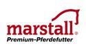 Marstall Premium-Pferdefutter