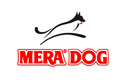 Mera Dog - Besonders hochwertiges Hundefutter