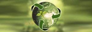 nachhaltigkeit_menue Kopie