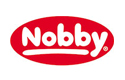 Nobby Pet Shop