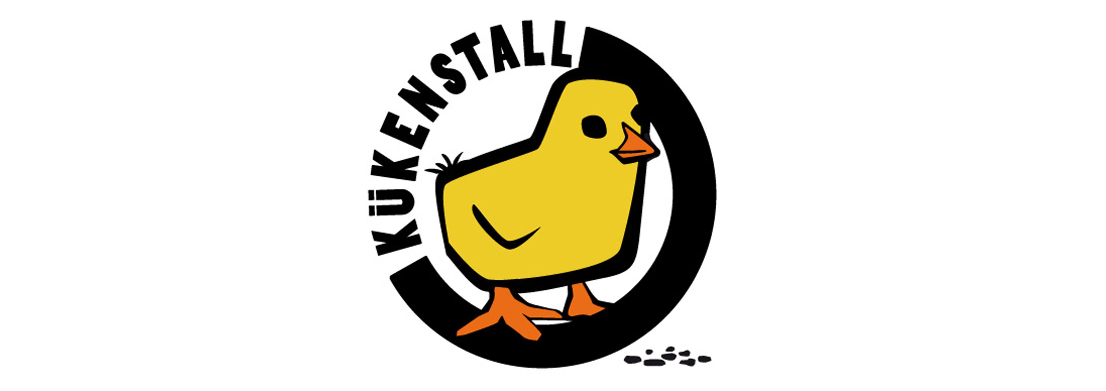 Kiebitzmarkt Die Fachmärkte Für Haus Tier Und Garten Onlineshop