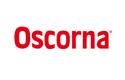 Oscorna Natürlicher Dünger und Bodenverbesserer
