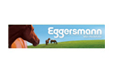 Eggersmann Pferdefutter