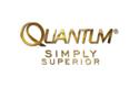 Quantum – simply superior! Angelbedarf, Ruten