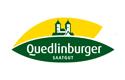 Quedlinburger Saatgut
