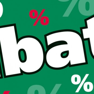 rabatt_header
