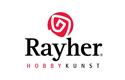 Rayher Hobbykunst