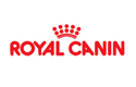 Royal Canin Tiernahrung