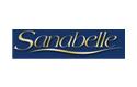 Sanabelle - Schmackhaftes und bekömmliches Katzenfutter