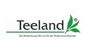 Teeland - Tee und Teeprodukte