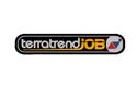 Terratrend Job Terratrend Berufsbekleidung, Funktionsbekleidung, Arbeitskleidung