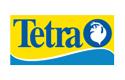 Tetra Fischfutter, Aquarien, Filter für Aquarien & Teiche