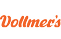 Vollmers