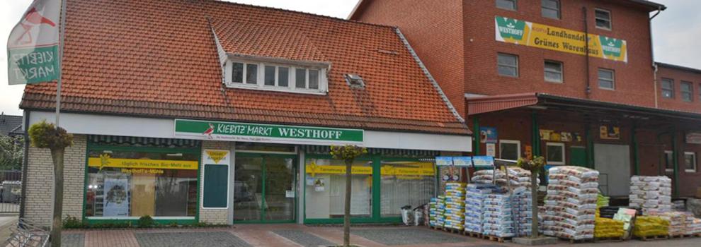 Westhoff in Neuenkirchen