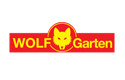 Wolf Garten Gartenmaschinen und -werkzeuge, Dünger, Rasensaatgut