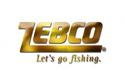 Zebco Fishing, Angeln, Angelbedarf, Angelfachgeschäft